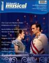 blickpunkt musical - 02-09 - Ausgabe 40